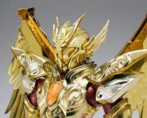 saint_seiya_myth_cloth_legends___aioros___chevalier_d_or_du_sagittaire__6_