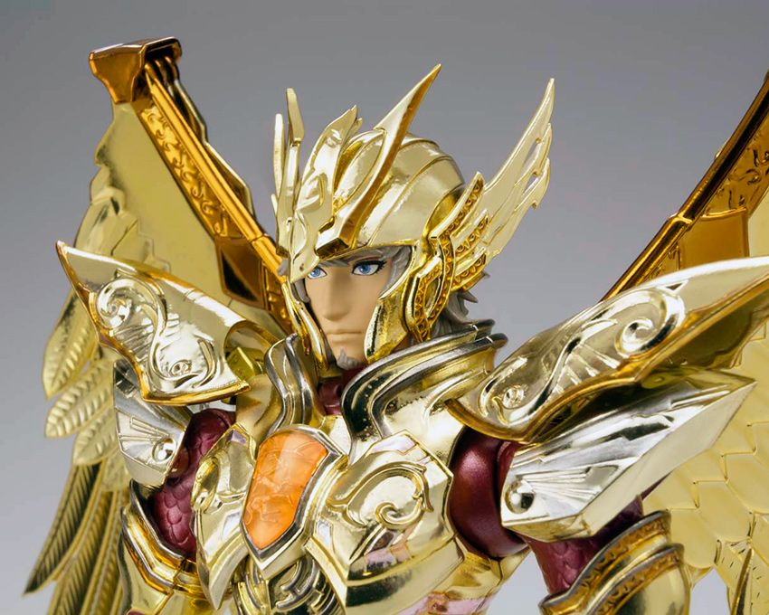 saint_seiya_myth_cloth_legends___aioros___chevalier_d_or_du_sagittaire__1_