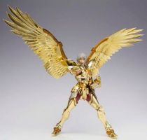 saint_seiya_myth_cloth_legends___aioros___chevalier_d_or_du_sagittaire__3_