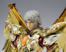 saint_seiya_myth_cloth_legends___aioros___chevalier_d_or_du_sagittaire__5_