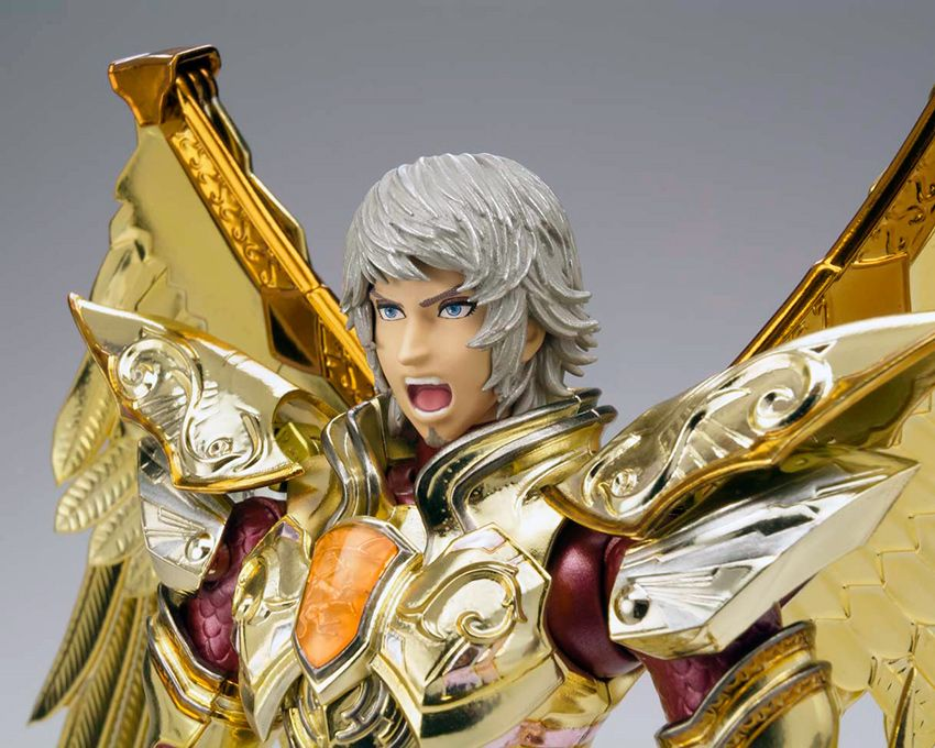 saint_seiya_myth_cloth_legends___aioros___chevalier_d_or_du_sagittaire__4_