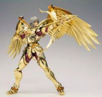 saint_seiya_myth_cloth_legends___aioros___chevalier_d_or_du_sagittaire__2_