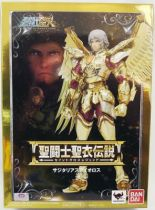 saint_seiya_myth_cloth_legends___aioros___chevalier_or_du_sagittaire