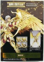 saint_seiya_myth_cloth_legends___aioros___chevalier_or_du_sagittaire__1_