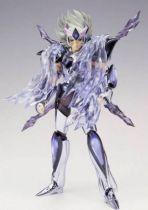 Saint Seiya Omega Myth Cloth - Eden - Chevalier de Bronze d\'Orion \'\'version 2\'\'
