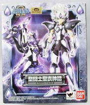 Saint Seiya Omega Myth Cloth - Orion Eden \'\'version 2\'\'