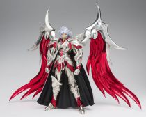 Saint Seiya Saintia Sho Myth Cloth EX - War God Ares