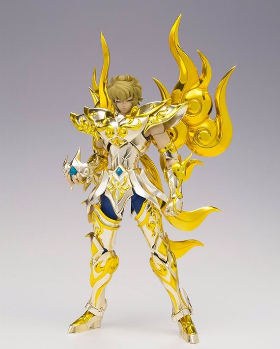 saint_seiya_soul_of_gold_myth_cloth___aiolia___chevalier_d_or_du_lion