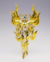 saint_seiya_soul_of_gold_myth_cloth___aiolia___chevalier_d_or_du_lion__3_