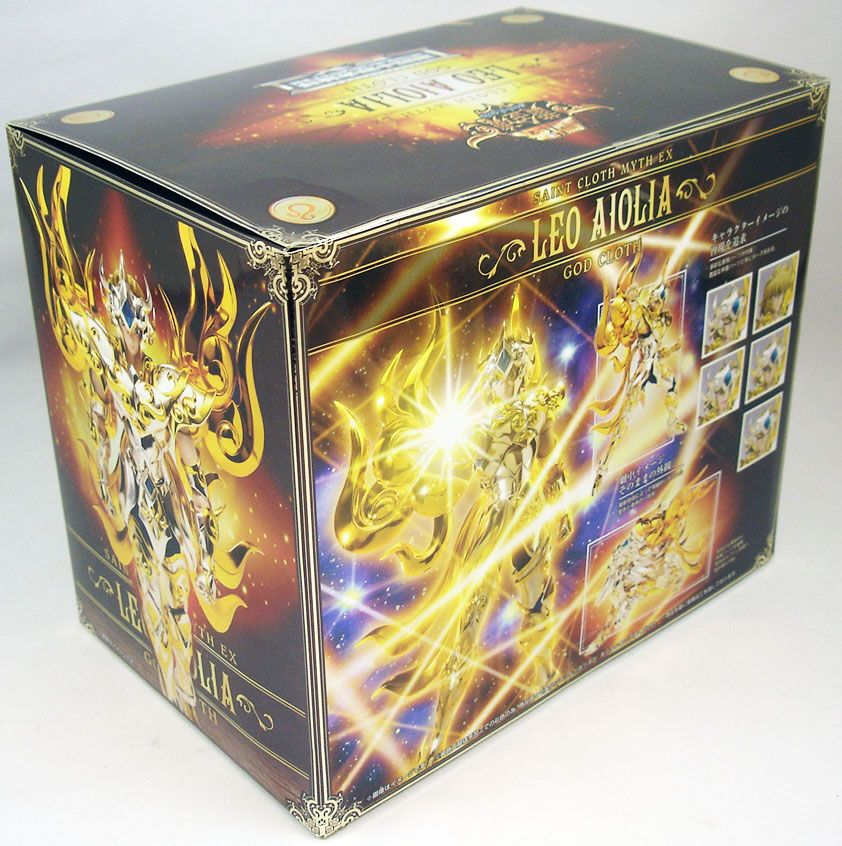 saint_seiya_soul_of_gold_myth_cloth_ex___aiolia___chevalier_or_du_lion__4_