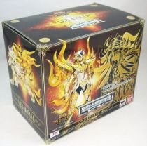 saint_seiya_soul_of_gold_myth_cloth_ex___aiolia___chevalier_or_du_lion__2_