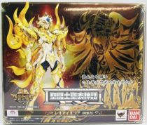saint_seiya_soul_of_gold_myth_cloth_ex___aiolia___chevalier_or_du_lion