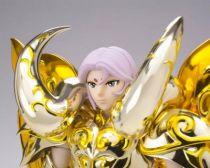 saint_seiya_soul_of_gold_myth_cloth___mu___chevalier_or_du_belier__3_