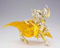 saint_seiya_soul_of_gold_myth_cloth___mu___chevalier_or_du_belier__2_