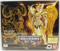 saint_seiya_soul_of_gold_myth_cloth_ex___mu___chevalier_d_or_du_belier