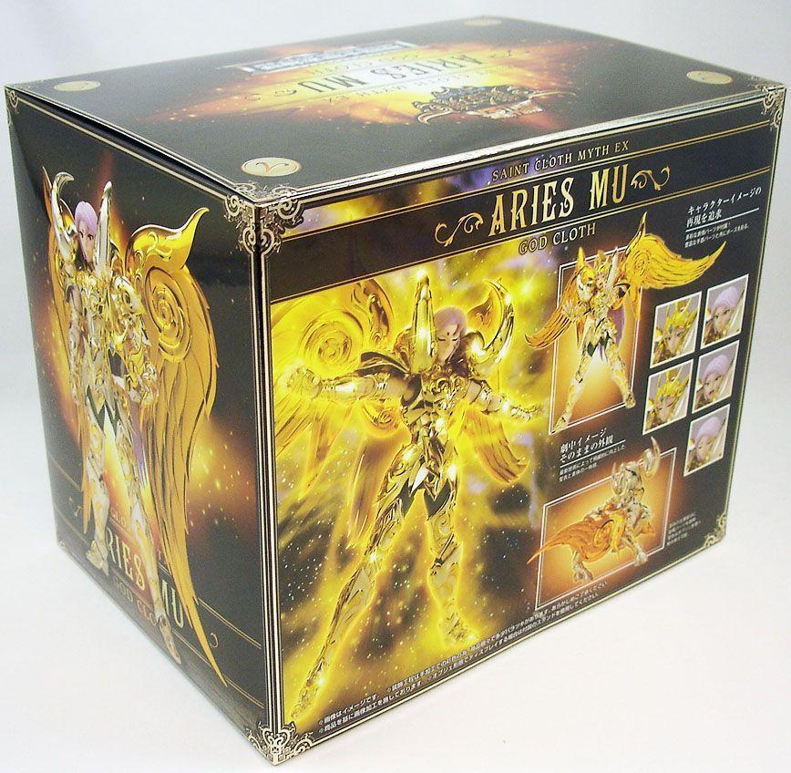 saint_seiya_soul_of_gold_myth_cloth_ex___mu___chevalier_d_or_du_belier__4_