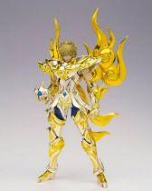 saint_seiya_soul_of_gold_myth_cloth___aiolia___chevalier_d_or_du_lion