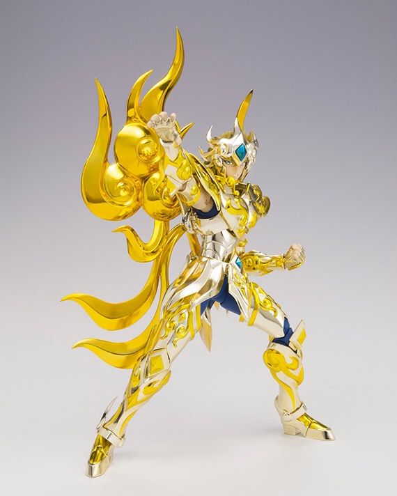saint_seiya_soul_of_gold_myth_cloth___aiolia___chevalier_d_or_du_lion__2_