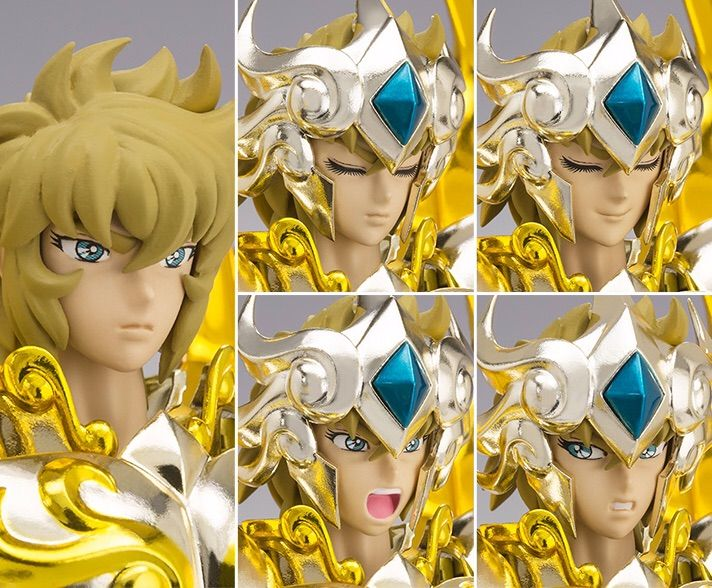 saint_seiya_soul_of_gold_myth_cloth___aiolia___chevalier_d_or_du_lion__4_