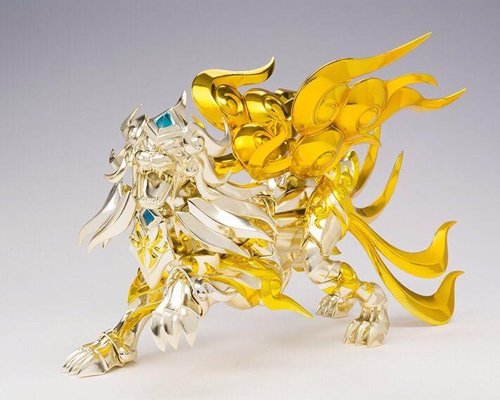 saint_seiya_soul_of_gold_myth_cloth___aiolia___chevalier_d_or_du_lion__1_