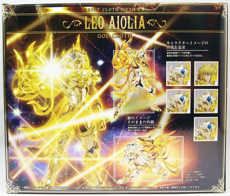 saint_seiya_soul_of_gold_myth_cloth_ex___aiolia___chevalier_or_du_lion__1_