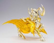 saint_seiya_soul_of_gold_myth_cloth___mu___chevalier_or_du_belier__2_