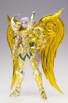 saint_seiya_soul_of_gold_myth_cloth___mu___chevalier_or_du_belier