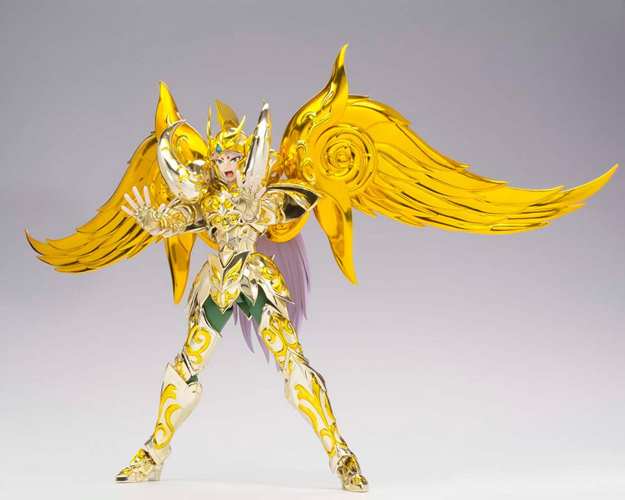 saint_seiya_soul_of_gold_myth_cloth___mu___chevalier_or_du_belier__1_