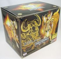 saint_seiya_soul_of_gold_myth_cloth_ex___mu___chevalier_d_or_du_belier__2_
