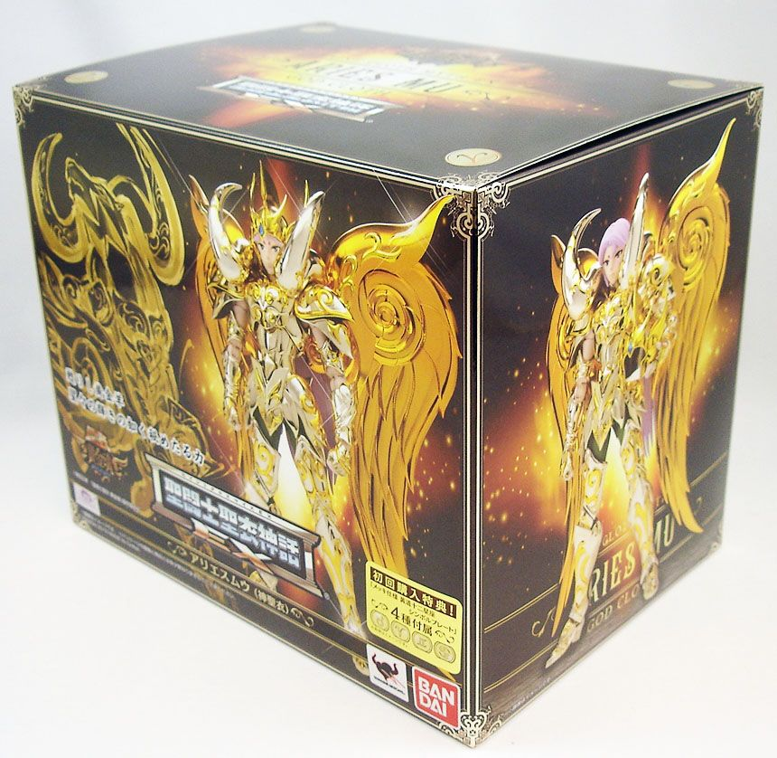 saint_seiya_soul_of_gold_myth_cloth_ex___mu___chevalier_d_or_du_belier__3_