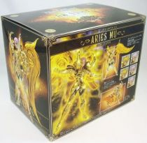 saint_seiya_soul_of_gold_myth_cloth_ex___mu___chevalier_d_or_du_belier__4_