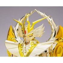 saint_seiya_soul_of_gold_myth_cloth_ex___shaka___chevalier_d_or_de_la_vierge__4_