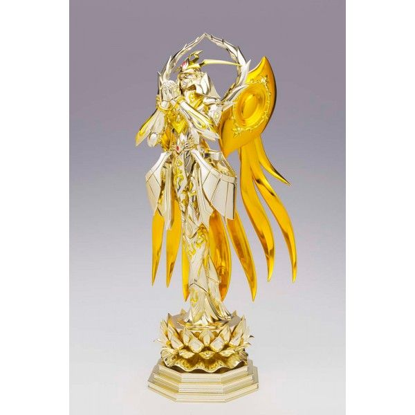 saint_seiya_soul_of_gold_myth_cloth_ex___shaka___chevalier_d_or_de_la_vierge__6_