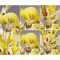 saint_seiya_soul_of_gold_myth_cloth_ex___shaka___chevalier_d_or_de_la_vierge__3_