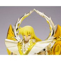 saint_seiya_soul_of_gold_myth_cloth_ex___shaka___chevalier_d_or_de_la_vierge__5_