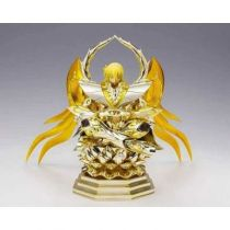 saint_seiya_soul_of_gold_myth_cloth_ex___shaka___chevalier_d_or_de_la_vierge__2_
