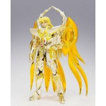 saint_seiya_soul_of_gold_myth_cloth_ex___shaka___chevalier_d_or_de_la_vierge__1_