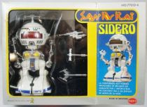 san_ku_kai___robot_die_cast_popy_france___sidero_window_box__6_
