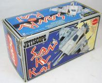 san_ku_kai___vehicule_die_cast_popy_france___jetiscope__3_