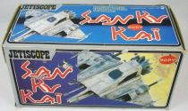 san_ku_kai___vehicule_die_cast_popy_france___jetiscope__1_