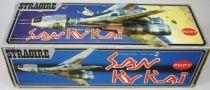 san_ku_kai___vehicule_die_cast_popy_france___stragire__1_
