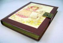 Sarah Kay - Personal Diary - Valentine 1980