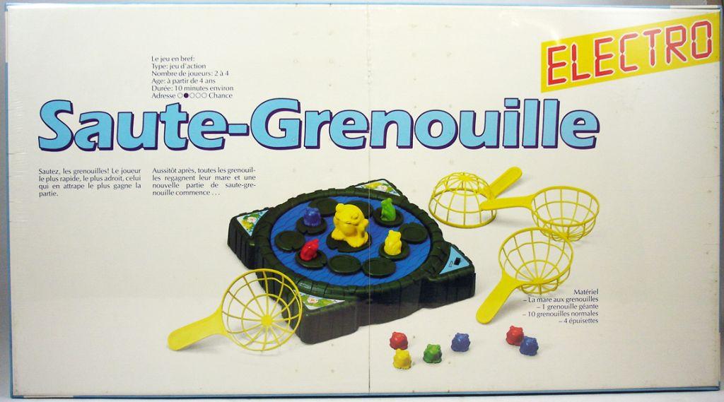 saute_grenouille_electro___jeu_de_plateau___schmidt_france_1991__1_