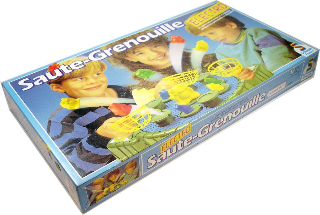 saute_grenouille_electro___jeu_de_plateau___schmidt_france_1991__2_