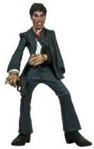 Scarface - Talking Rotocast - Tony Montana (Al Pacino) \'\'The Rise\'\'