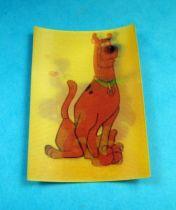 Scooby-Doo - Friskies - Image Animée 02