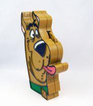 Scooby-Doo - Sutton Associates Ltd 1972 - Radio Transistor