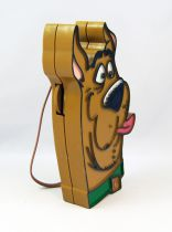 Scooby-Doo - Sutton Associates Ltd 1972 - Transistor Radio