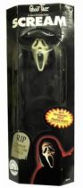 Scream - 18\'\' Ghost Face - Spencer Gifts