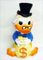 Scrooge - Squeeze - Ledra 10\'\' Scrooge (Loose)